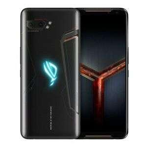 ASUS ROG Phone 2 Snapdragon 855 Plus 6000mAh