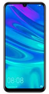 Black Friday Amena : Huawei p smart 2019