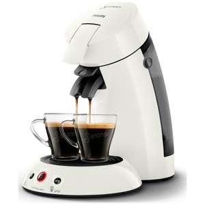 Cafetera Philips Senseo HD6554/11.