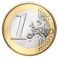 Recopilatorio de 50 cosas por menos de 1 euro!!!
