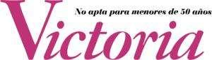GRATIS  REVISTAS  Victoria