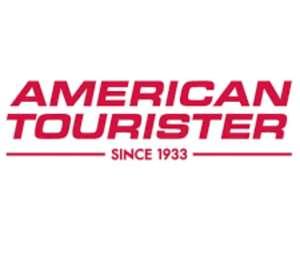 [American Tourister] Black Friday VIP 40-50% de descuento