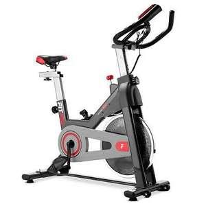 FITFIU – Bicicleta indoor BESP-50