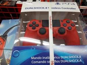 Mando Sony dualshock4 PS4 varios colores