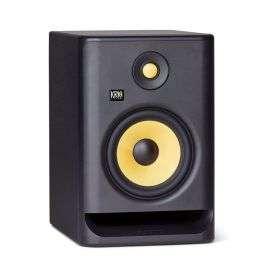 """KRK RP7 G4 Monitores de estudio de 7"""" la ultima versión. ( precio por unidad )"""