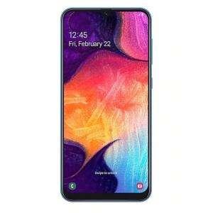 Samsung Galaxy A50 (4/128 GB)