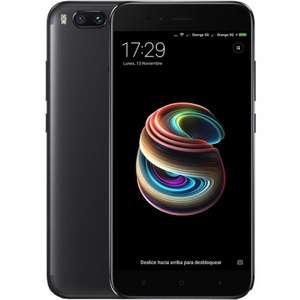 Xiaomi MIA1 solo 168€ (en ESPAÑA)