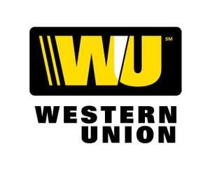 Western Union 50% de descuento adicional en tarifa transferencia