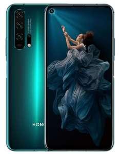 Honor 20 Pro 256GB