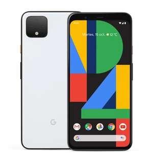 Google Pixel 4 - 64GB CYBER MONDAY