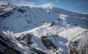 2 días de Forfait + Alquiler material + 2 clases Ski en Sierra Nevada