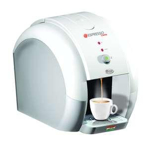 Polti Espresso Cafetera expresso GRATIS