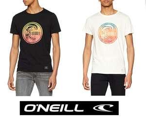 (2 COLORES) - TALLA S - O 'Neill Circle Surfer – Camiseta para Hombre