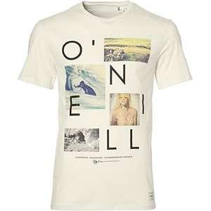 TALLA S - O 'Neill Neos – Camiseta para Hombre