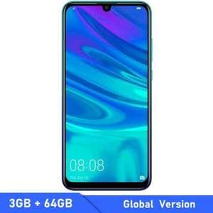 Huawei P Smart 2019 Global Version (8-Core Kirin710, 3GB+64GB)