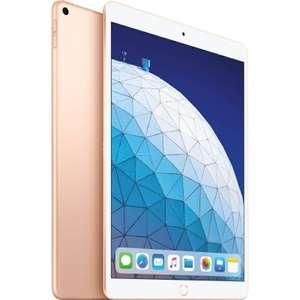 iPad Air 2019 64Gb