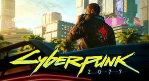CYBERPUNK 2077 PREORDER + BONUS. (GOG)