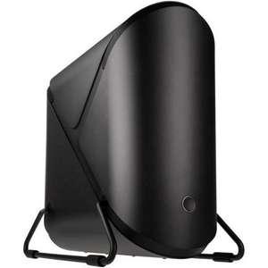 Bitfenix Portal Caja mini-ITX solo 45.6€