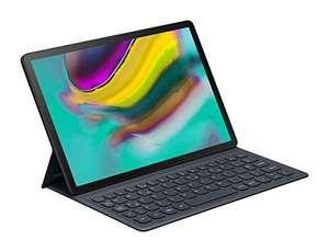 Teclado para Samsung Tab S5e (Version IT, funciona como el español)