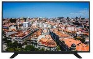 "LED Toshiba 65"" 65U2963DG 4K Smart TV"