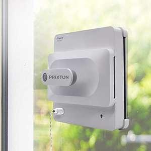PRIXTON - Robot Limpiacristales Automático