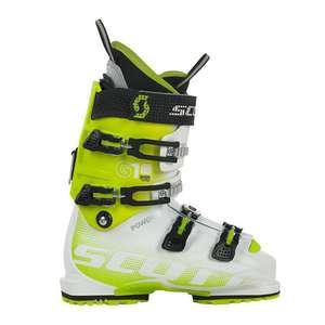 Botas de esquí Scott de nivel experto en varias tallas