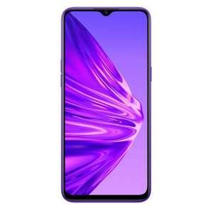 Realme 5 4/128GB Crystal Purple Libre