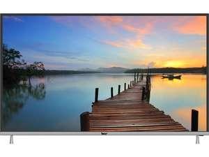 """TV BLUE 55"""" 4K Ultra HD - Smart TV (Worten Canarias)"""