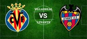 Villareal-Levante entrada GRATIS vecinos Benicassim