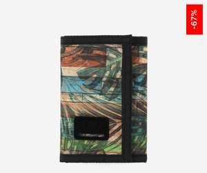 Carteras Totto Tojal Varios colores - Con RFID block
