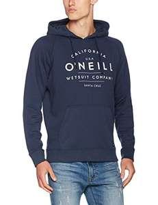 O 'Neill N9294 – Sudadera para Hombre
