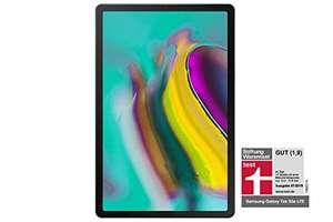 Samsung Galaxy Tab S5e LTE (Amazon Alemania)