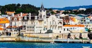 Viaje a Estoril Hotel 4 estrellas de 1 a 12 noches desde 35 euros. Vuelos opcionales.