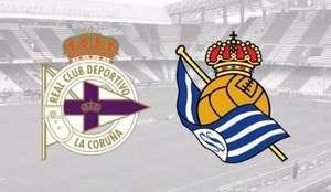 Entrada Gratuita Deportivo- Real Sociedad Futbol Femenino