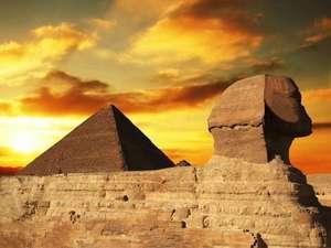 7 dias Egipto vuelos + traslados + crucero pc + 4 días El Cairo en 4*