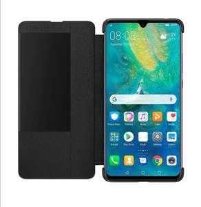 "Huawei Mate20 X - Smartphone 18,3 cm (7.2""), 6 GB, 128 GB, 40 MP, Android 9.0, 5000 mAh, Reaco"