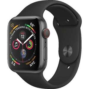 Apple Watch 5 GPS 40mm