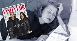Revistas Vogue, Vanity Fair, Glamour, AD, GQ, gratuitas en formato descargable PDF