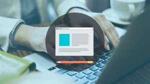 Curso Completo de Administrador de Servidores Web con Linux en español