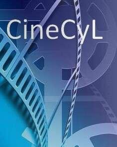 Cine y libros electrónicos gratis para usuarios con tarjeta de las bibliotecas de Castilla y León