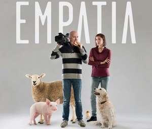 Documental Empatía FAADA GRATIS