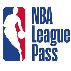 @NBA :: Pase gratis 4 meses #QuedateEnCasa