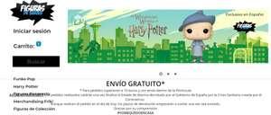 Envio gratis Figurasdeseries.com