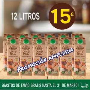 Don Simón | 20% dto + envío gratis