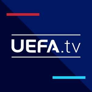 Los partidos clásicos de la UEFA, (champions , europa League y futbol femenino)