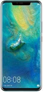 Huawei Mate 20 PRO - 6GB RAM/128GB (Reacondicionado)