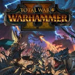 STEAM :: Juega Total War WARHAMMER II y MisBits