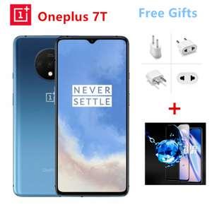 Oneplus 7T 8/128 Blue