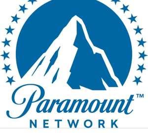 Paramount regala 6 Películas Gratis Online