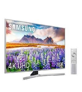 Samsung 65RU7475